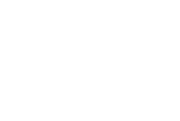Michael Caines Collection